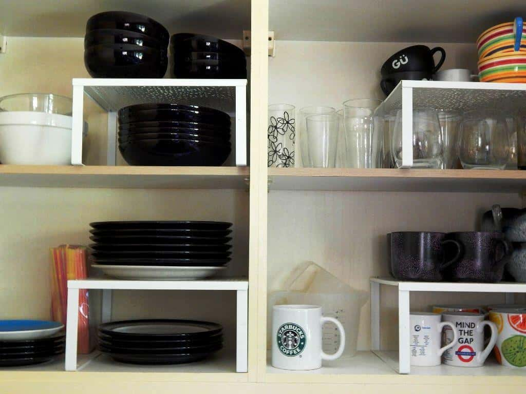 Small kitchen storage ideas diy table linens ranges
