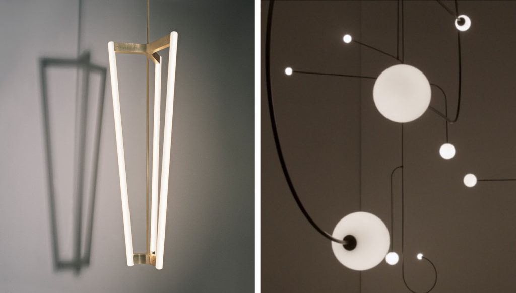 Michael-Anastassiades-lighting