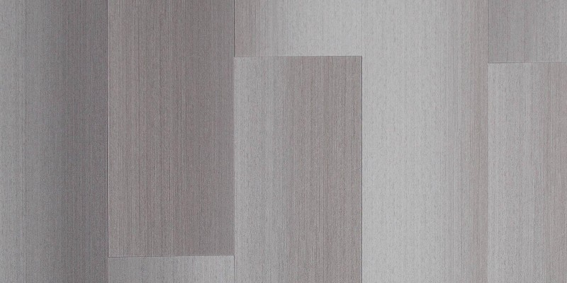 NuCore Lineage Grey Rigid Core Luxury Vinyl Plank