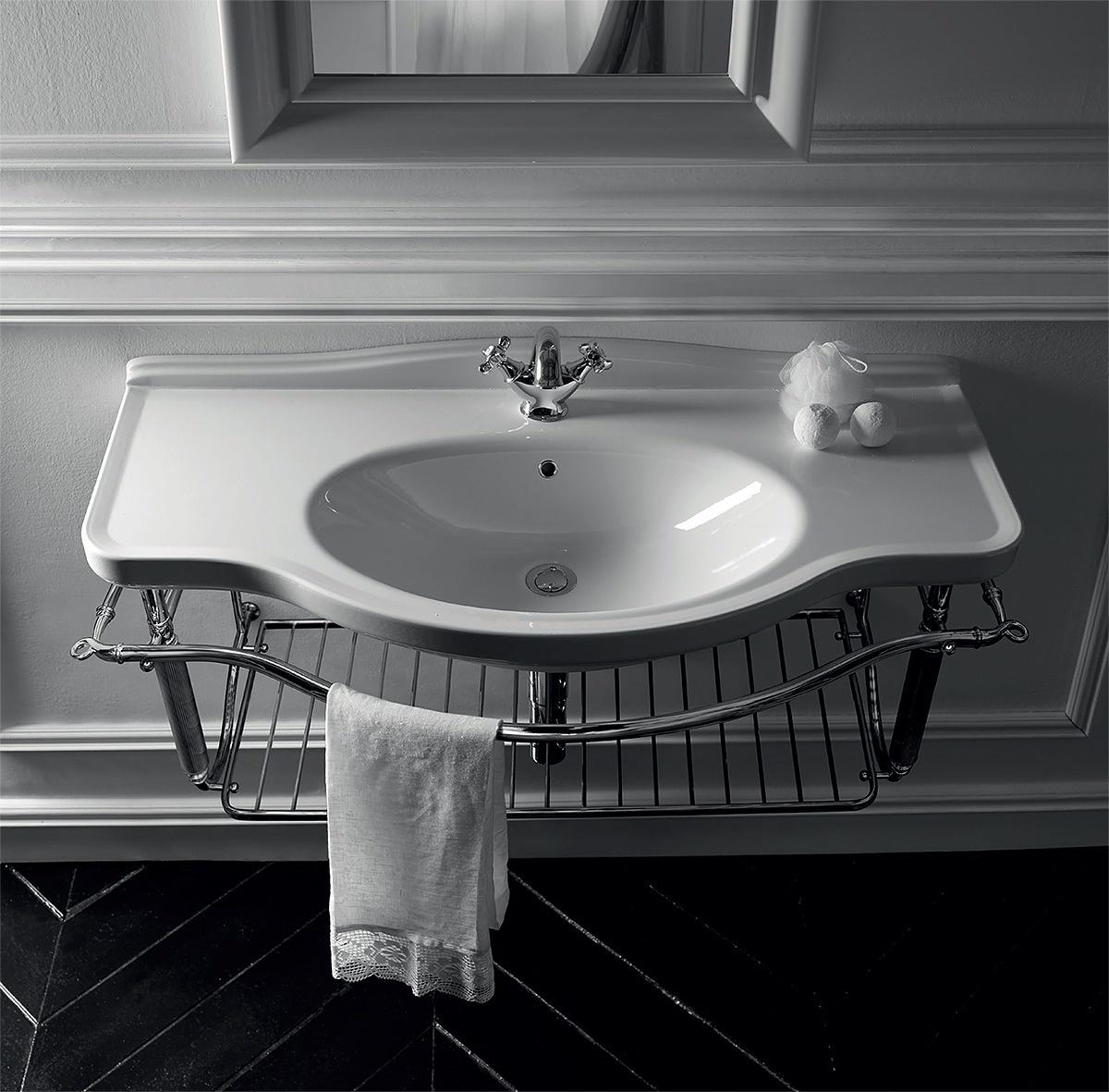 Раковины для ванной комнаты современные: Раковина в ванную комнату, рекомендации, 100+ фото —