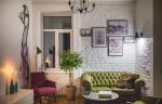 Как переделать комнату своими руками без ремонта: 15 бюджетных способов — INMYROOM