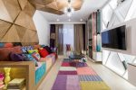 Какие стили бывают в дизайне: Все стили интерьера, полный список с фото – Rehouz