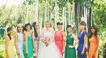Свадьба в разных стилях: 61 стиль свадьбы | Декор, Сценарий свадьбы, День свадьбы