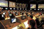Букмекерский зал: Рейтинг лучших букмекерских контор – ТОП-10 онлайн БК