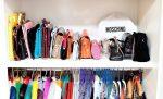 Где хранить сумки в квартире: Как хранить сумки: 8 способов – Хранение