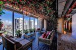 Google офис в тель авиве: Офис Google в Тель-Авиве | AD Magazine