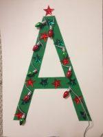 Как сделать буквы из бумаги своими руками схемы шаблоны: Поделка буква — 62 фото идеи оригинальных самодельных букв