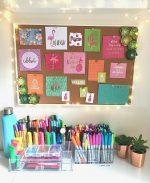 Как украсить комнату для девочки подростка своими руками: Декор комнаты для девочки-подростка своими руками: идеи украшений