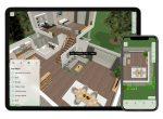 Проект дизайн комнаты бесплатно: Создай дом своей мечты занесколько минут