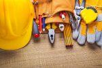 Профессионализмы строитель: Словарь строительных терминов – PROFI.RU — За профи говорят дела