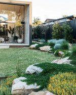 Сад дизайн фото: 30 красивых фото — Roomble.com