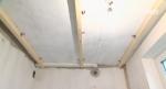 Школа ремонта 6 метров венеции: Хозяйка в восторге от ремонта кухни 6квм «Школой ремонта»! Сделали «тройное окно», деревянный потолок. Впихнули холодос и ПММ | Какую кухню купить?