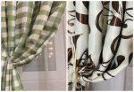 Шторы 2020 тренды: Топ 5 Самых Свежих Текстильных Трендов (75 Фото)