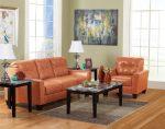 Сочетание цветов в диване фото: варианты, идеи, советы дизайнеров, фото