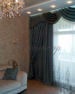 Сочетание цветов в интерьере шторы: Какие шторы подойдут к обоям и мебели разных цветов: полный гид с фото