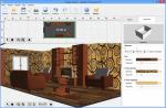 3D визуализация интерьера программа: Скачать Дизайн Интерьера 3D | Скачать программу бесплатно