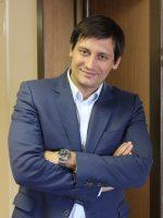 Довлет гельдымурадов википедия: предприниматель и учредитель, генеральный директор Краснощеков Игорь Леонидович (ИНН 631900360606)