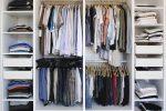 Как правильно хранить дома вещи: 15 гениальных правил хранения вещей и одежды — Roomble.com