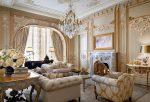 Классический стиль это в интерьере: Классический стиль в интерьере — Справочник Недвижимости
