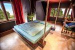 Навесная кровать: Подвесная кровать — 105 фото современных решений и рекомендации по их монтажу