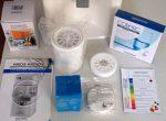 Способы очистки воды в домашних условиях: 11 способов очистки воды без фильтра в домашних условиях – Будь здоров!