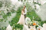 Стили свадеб какие бывают: Стиль свадьбы: виды свадеб и как выбрать стиль свадьбы