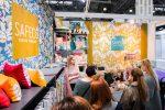 Выставка heimtextil 2020: Heimtextil Russia — International Trade Fair for Home and Conract Textiles