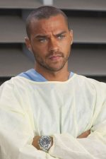 Доктор эйвери анатомия страсти: Актер сериала «Анатомия страсти» Джесси Уильямс оставил семью ради коллеги, но теперь сожалеет. Личная жизнь актера | 2 актера