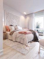 Спальня супер: Интерьер спальни — 150 фото лучших идей по оформлению дизайна в спальне. Новинки обустройства спальни 2019 года